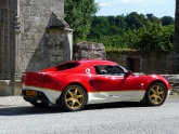 lotus-elise-s2-type-49-gold-leaf-28.jpg