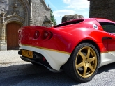 lotus-elise-s2-type-49-gold-leaf-30.jpg