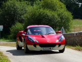 lotus-elise-s2-type-49-gold-leaf-32.jpg