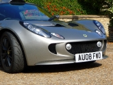 lotus-exige-s-240-performance-pack-02.jpg