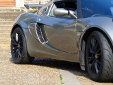 lotus-exige-s-240-performance-pack-03.jpg