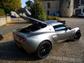 lotus-exige-s-240-performance-pack-18.jpg