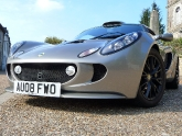 lotus-exige-s-240-performance-pack-20.jpg