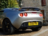lotus-exige-s-240-performance-pack-26.jpg