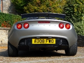 lotus-exige-s-240-performance-pack-28.jpg