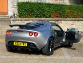 lotus-exige-s-240-performance-pack-29.jpg
