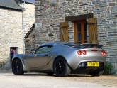 lotus-exige-s-240-performance-pack-35.jpg
