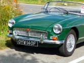 mgb-mg-b-british-racing-green-bristol-02_0.jpg