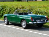 mgb-mg-b-british-racing-green-bristol-05_0.jpg