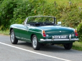mgb-mg-b-british-racing-green-bristol-06_0.jpg