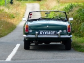 mgb-mg-b-british-racing-green-bristol-07_0.jpg