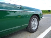 mgb-mg-b-british-racing-green-bristol-10.jpg