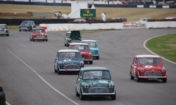 goodwoodrevival_15