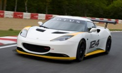 lotus_evora_type_124-small