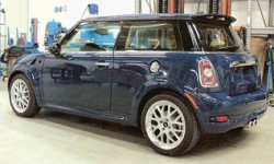 015200be02612268-c1-photo-mini-rolls-royce