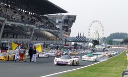 08_groupc_lemans_start1