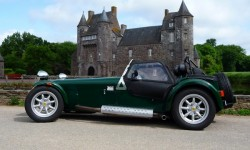 caterham-super-7-lotus-super-seven