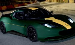 lotus-evora-big1
