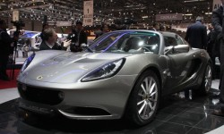 lotus-elise-2011-salon-de-geneve