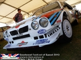3548__165xmodewatermark_goodwood-festival-of-speed-2010-206