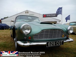 festival-goodwood-revival-2009-03