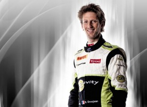 portraitmain_11grosjean