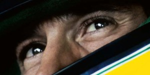 senna-le-film-evenement-5247-1-p