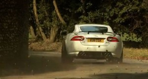 jaguar-xkrs-goodwood-video