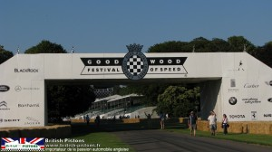 goodwood-festival-of-speed-2011-80
