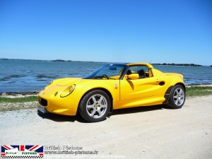 location-lotus-elise-111s-29