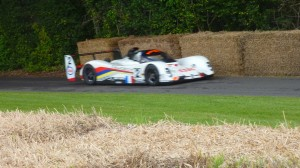 goodwood-festival-of-speed-2012-hillclimb-134