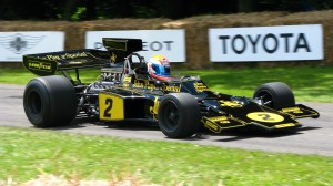 goodwood-festival-of-speed-2012-lotus-02