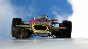 goodwood-festival-of-speed-2012-lotus-20