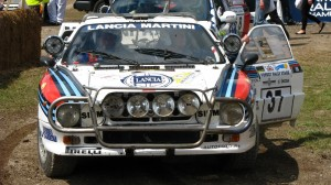 goodwood-festival-of-speed-2012-rally-06