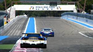 international-gt-open-castellet-2012-17