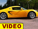 lotus-elise-s2-111s-occasion-safran-yellow