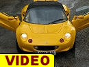 lotus-elise-occasion-s1-mustar-yellow