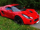 lotus-elise-111s-occasion-s2-ardent-red