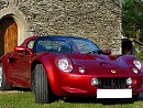 lotus-elise-111s-occasion-s1-inferno-red