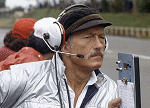 colin-chapman-lotus-light-is-right